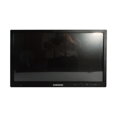 Samsung SMT-1930 LED Monitor