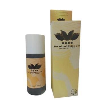 harga minyak kemiri penumbuh rambut alis murah - daftar 69 produk Gambar Minyak Kemiri Penumbuh Rambut