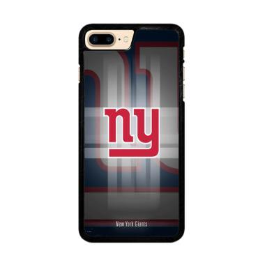 Flazzstore New York Giants X5644 Pr ... e 7 Plus or iPhone 8 Plus