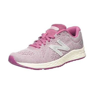 New Balance Fresh foam Arishi Heath ... lahraga Wanita [WARISRD1]