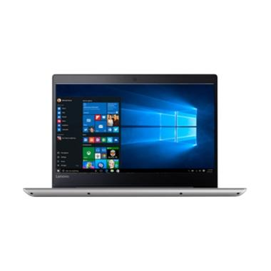 Lenovo Ideapad 320-15ABR-CNID Laptop