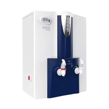 Unilever Pureit Water Purifier Ultimate 1020 RDRO Hot