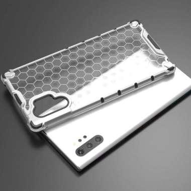 harga Jual utk Samsung Galaxy Note 10 9 8S10 9 8 plus lite - Case Casing Premium Limited Blibli.com