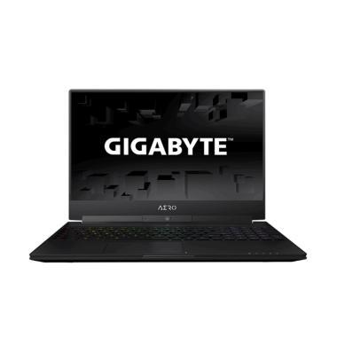https://www.static-src.com/wcsstore/Indraprastha/images/catalog/medium//87/MTA-2107913/gigabyte_gigabyte-aero-15x-v8---i7-8750h---16gb---512ssd---gtx1070-8gb---w10---15-6--ips-fhd-144hz_full03.jpg