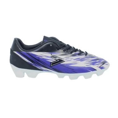 Mitre Flare Sepatu Sepakbola  FG T01010013  7998e7dd92