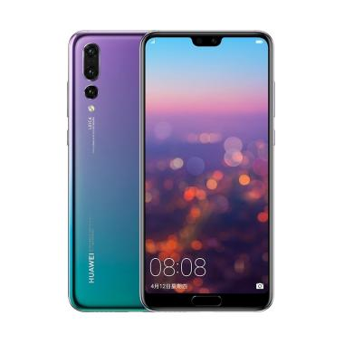 Smartphone Huawei Harga Terbaru Juli 2019 Blibli Com