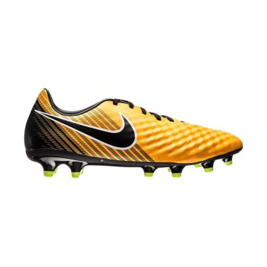 NIKE Magista Onda II FG Lock In Let ... [Art#844411801/ Original]