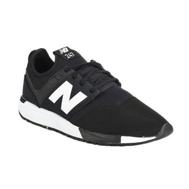 New Balance Men 247 Sepatu Olahraga Pria ...