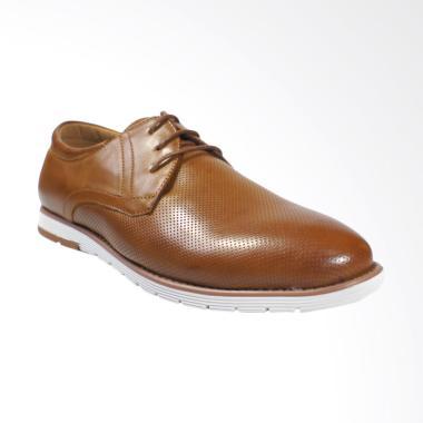 harga Jackson Your 1JK Sepatu Formal Pria - Tane Blibli.com