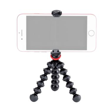 Joby GorillaPod Mobile Mini Flexible Stand for Smartphones