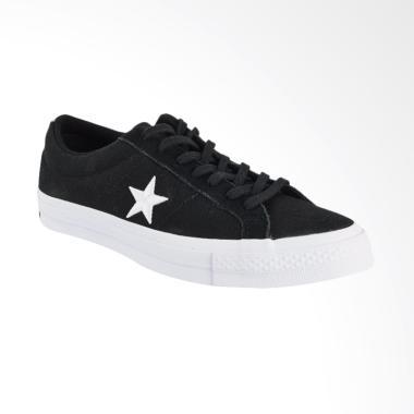 Jual Sepatu Converse   Jaket Converse - Harga Murah  d902a7caf