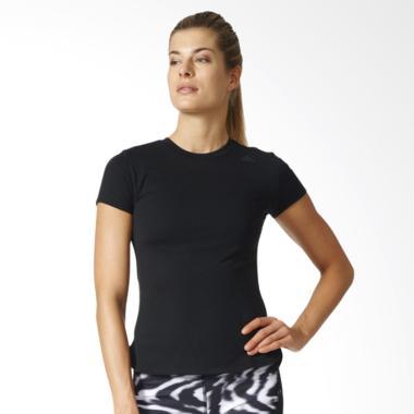 adidas Prime Womens Tee Baju Olahraga Wanita [BK2699]