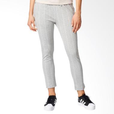 adidas Sweat Cigarette Women Celana Olahraga Wanita [Pants-BK6077]