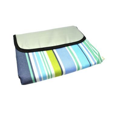 Here Karpet Piknik