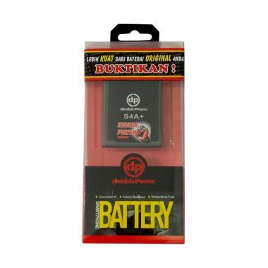 Double Power Battery For Advan S4A Plus 2300 MAh
