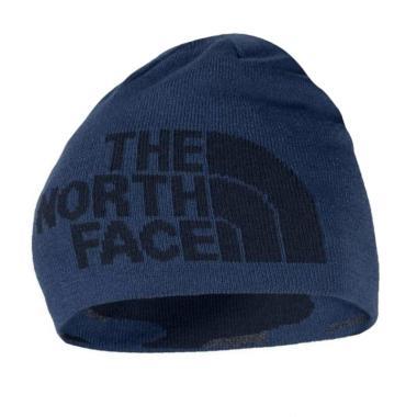 The North Face Kupluk Hiing Primalo ... ie KF Outdoor Topi Kupluk