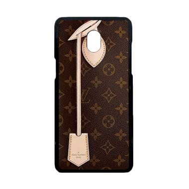 Bunnycase Louis Vuitton Bag L1319 C ... Samsung J7 Pro or J7 2017