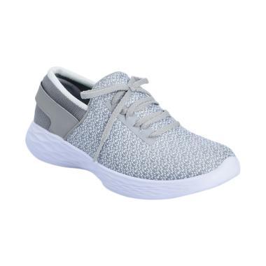 Jual Sepatu Sporty Anak Perempuan Online - Harga Baru Termurah Maret 2019 | Blibli.com
