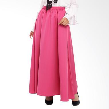 abeela_abeela-rok-muslim-pink-kualitas-premium_full05 Trend Rok Muslim Terlaris plus dengan Harganya untuk bulan ini