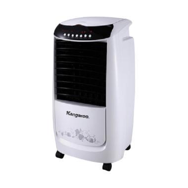 Kangaroo KG50F09 Air Cooler