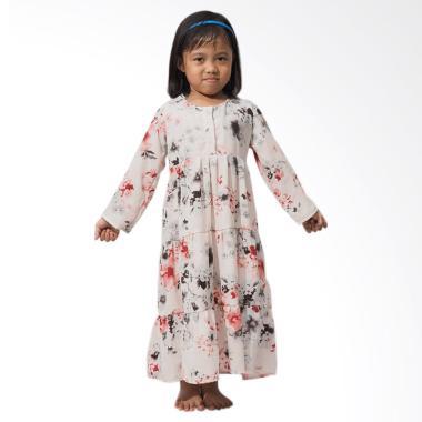 Baju Gamis Anak Anak Perempuan Jual Produk Termurah Terbaru