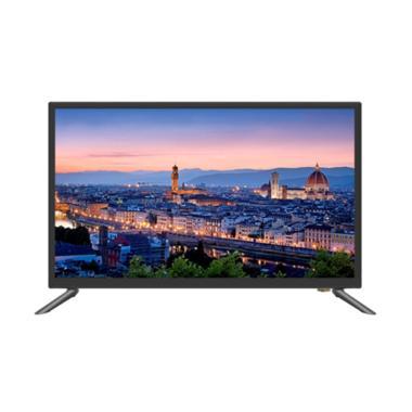 Panasonic TH-32F305G HD LED TV [32 Inch]