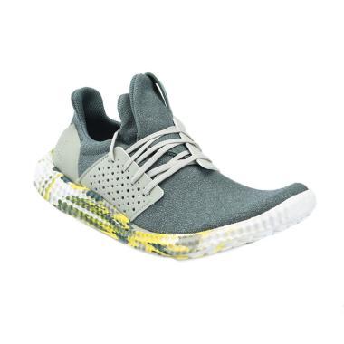 harga adidas Training Athletics 24/7 TR Shoes Sepatu Olahraga Pria [DA8657] Blibli.com