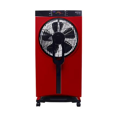 Arisa Kipas Angin Mist Fan Generator MF-1201