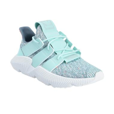 adidas Originals Women Prophere Shoes [AQ1138]
