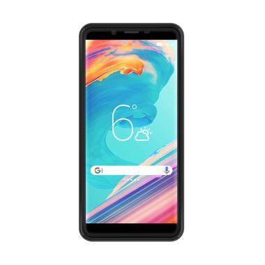 Advan I6 Smartphone 16 GB 2