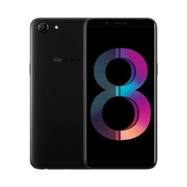 OPPO A83 Smartphone [16 GB/ 2 GB]