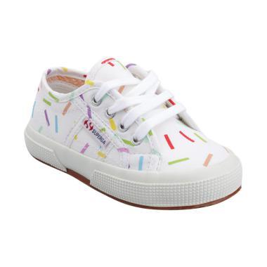 af0a246b8b2 Jual Produk Sepatu Superga Indonesia - Original   Murah
