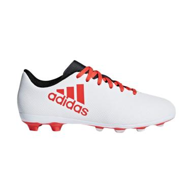 adidas Originals X 17.4 FxG JR Sepatu Bola Anak [Art#CP9015]