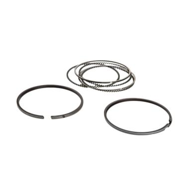 Daihatsu D13011-BZ150-001 STD Ring  ... Daihatsu All Ayla or Agya