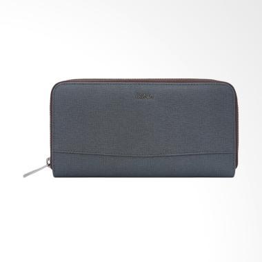 Bonia Betsy Zipper Wallet