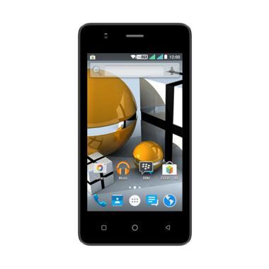Evercoss Winner T M40 Smartphone [8GB/ 1GB]