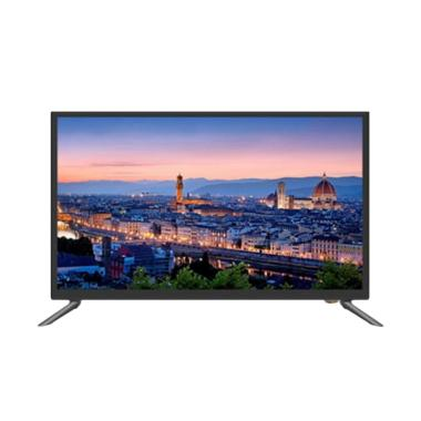 Panasonic TH-24F305G LED TV [24 Inch]