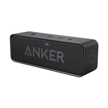 Speaker Bluetooth Anker SoundCore Stereo A3102H11