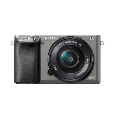 https://www.static-src.com/wcsstore/Indraprastha/images/catalog/medium//87/MTA-2392205/sony_sony---mirrorless-camera-ilce-6000l-h_full02.jpg