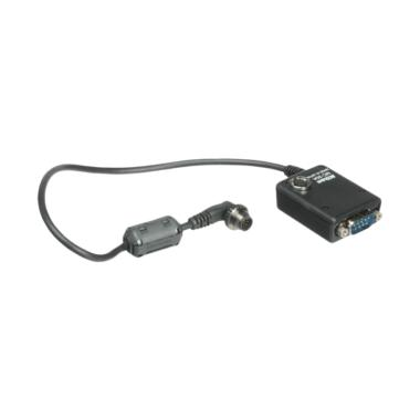 Nikon MC-35 GPS Adaptor Cord