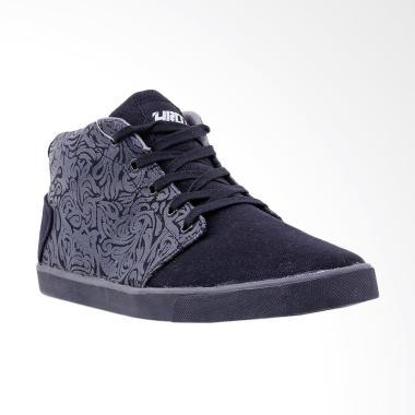 Catenzo Junior Sepatu Sneakers Casual Pria [1779]