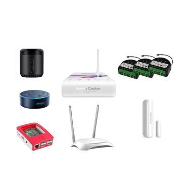 https://www.static-src.com/wcsstore/Indraprastha/images/catalog/medium//87/MTA-2424831/4-brothers_4-brothers-smart-home---paket-studio--pelunasan_full04.jpg
