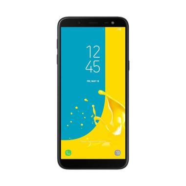 Samsung Galaxy J6 Smartphone [32GB/3GB]