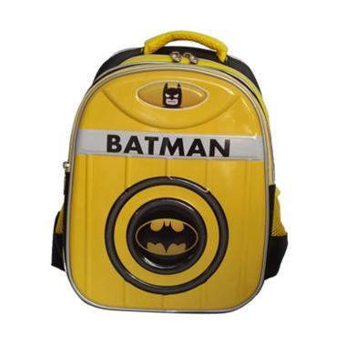0b91a68e51 Ideal Batman - Jual Produk Terbaru Juni 2019 | Blibli.com