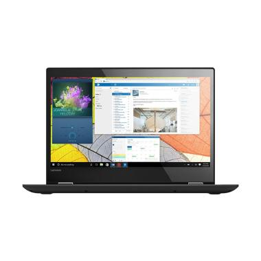 Lenovo Flex 5-15 Laptop 2 in 1 - Bl ... 6 Inch FHD/ Touch/ Win10]