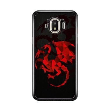 Acc Hp Game of Thrones Fire Blood G ... Casing for Samsung J2 Pro