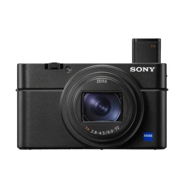 https://www.static-src.com/wcsstore/Indraprastha/images/catalog/medium//87/MTA-2473323/sony_sony-cyber-shot-dsc-rx100-vi-digital-camera_full05.jpg