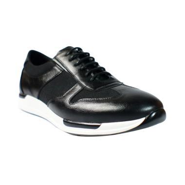 Jackson Dasi 1JK Sepatu Sneaker