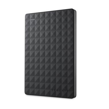 Seagate Expansion Portable Harddisk Eksternal [1TB/ 2.5 Inch/ USB 3.0]