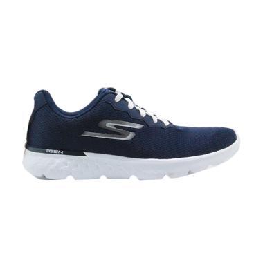Sepatu Lari Wanita Skechers - Jual Produk Terbaru Maret 2019 ... 834922fc37